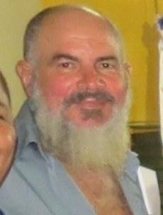 Raimundo Resplande(PR)