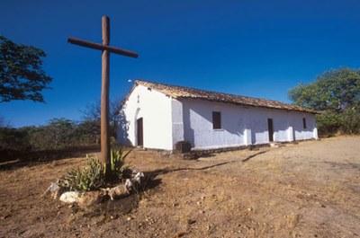 mini_igreja do morro.jpg