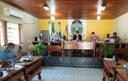 Câmara aprova as contas da Prefeitura da gestão de 2018