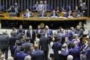 Câmara aprova política de reaproveitamento de equipamentos públicos
